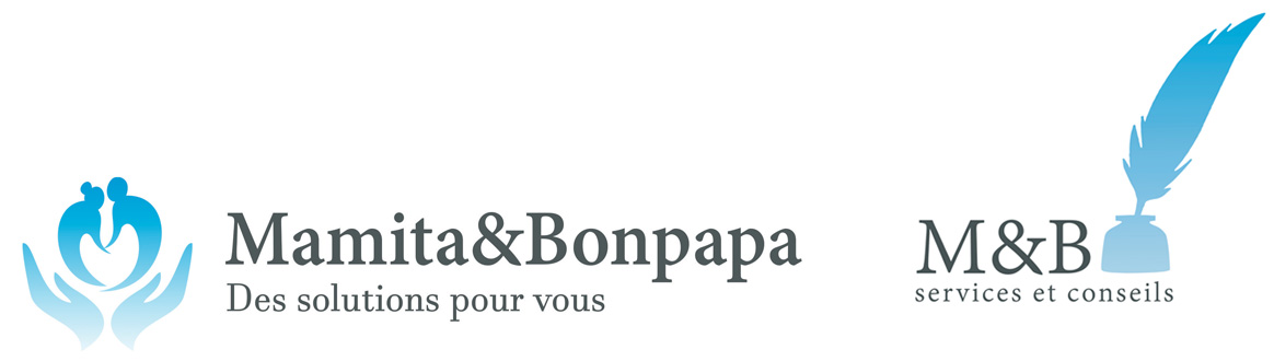 Mamita&BonPapa
